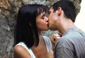 como-beijar
