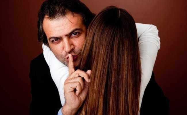 como conquistar uma mulher casada