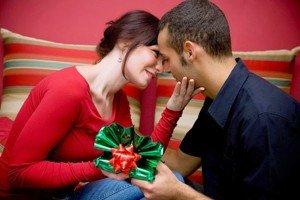 presentes-para-namorada