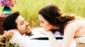 como-fazer-uma-mulher-se-apaixonar