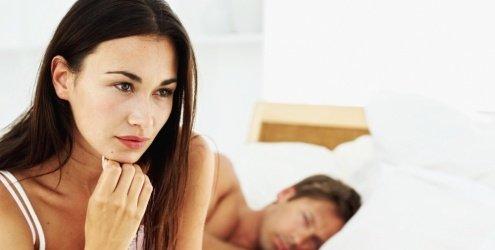 mitos sexuais