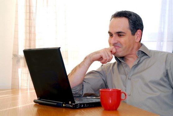 conhecendo mulheres online
