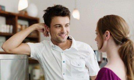 como-conversar-com-uma-mulher-da-maneira-certa