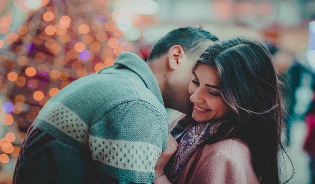 casal-romantico