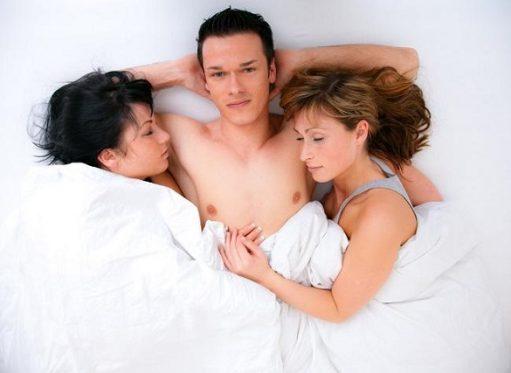 como-transar-com-duas-mulheres