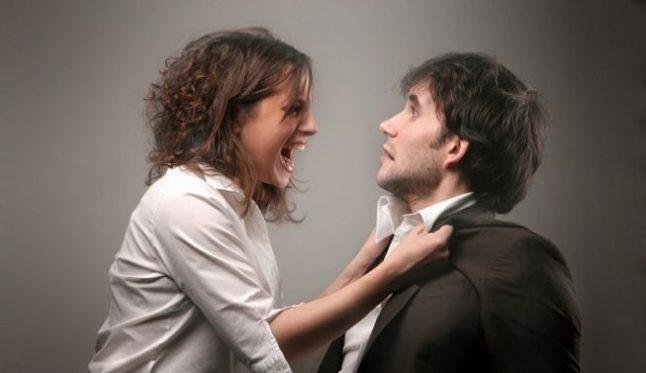 namorada-abusiva-caracteristicas