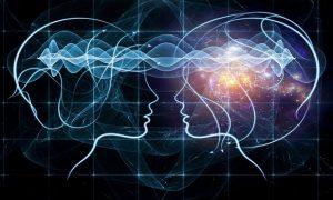 exemplos-de-inteligencia-emocional