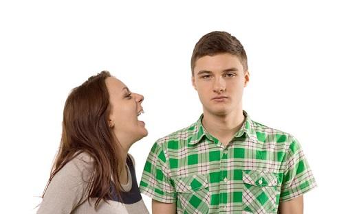 porque-minha-namorada-me-trata-mal-entenda-o-que-fazer