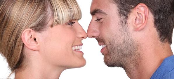 nariz-homem-mulher