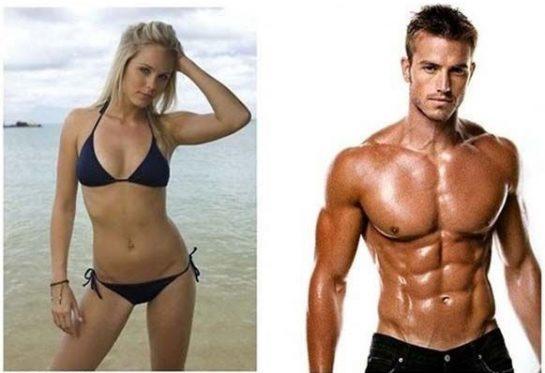 torso-masculino-feminino